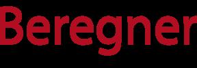 Vestsjællands Beregnerkontor